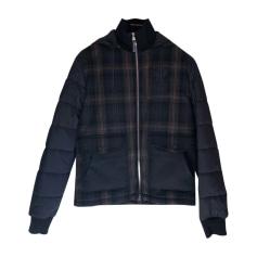 0e134c18e71 Manteaux   Vestes Louis Vuitton Homme   articles luxe - Videdressing