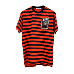 b11319b4149 Tee-shirts   Polos Givenchy Homme   articles luxe - Videdressing