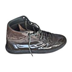 fe931671ab2f03 Chaussures Balenciaga Homme : Chaussures luxe jusqu'à -80 ...