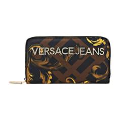 29219a15ed Sacs Versace Femme : articles luxe - Videdressing