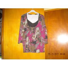 prix compétitif 5db2a 76305 Clothing Celaia Women : trendy items - Videdressing