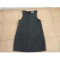 c8e9a402236 Robes Zara Fille   articles tendance - Videdressing
