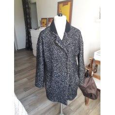 6a8ebd3c3866 Manteaux   Vestes Promod Femme   articles tendance - Videdressing