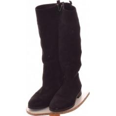10196c60e003c Chaussures Geox Femme   articles tendance - Videdressing