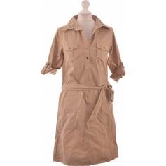 8335bde0d60d19 Vêtements Somewhere Femme : articles tendance - Videdressing