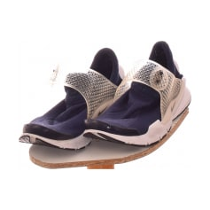 huge selection of 2b498 7d7b4 Chaussures Nike Homme occasion   articles tendance - Videdressing