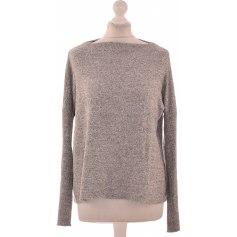dc7ecb57be96 Pulls   Mailles Zara Femme   articles tendance - Videdressing