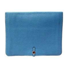 48f07e761b1 Sacs Hermès Femme Bleu