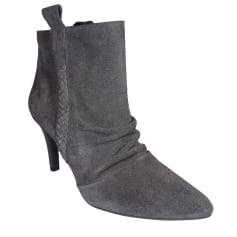 46ad2b7bd85b9 Chaussures Ikks Femme   articles tendance - Videdressing