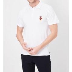 Tee Polos Christian Luxe HommeArticles Lacroix Shirtsamp; kZTuOPXi