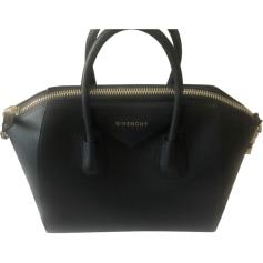 184a8ff09f Sacs à main en cuir Givenchy Femme : articles luxe - Videdressing