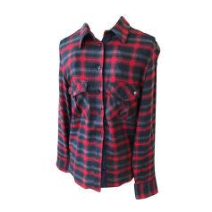 27801ae87b76 Blouses   Chemises Femme occasion de marque   luxe pas cher ...