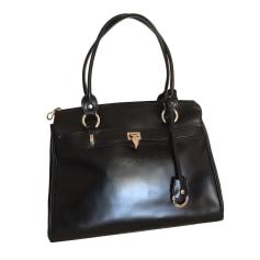 2dbf357bd6 Sacs en cuir Lancaster Femme : articles tendance - Videdressing