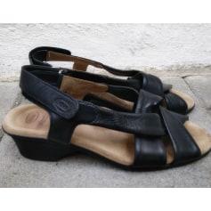 ce09df9654d978 Chaussures Scholl Femme occasion : articles tendance - Videdressing