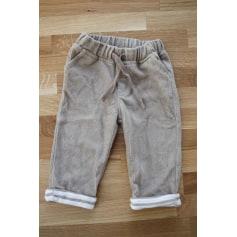 b217715d90848 Vêtements In Extenso Bébé   articles tendance - Videdressing