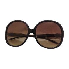902a8bdb51850 Lunettes de soleil Roberto Cavalli Femme   articles luxe - Videdressing