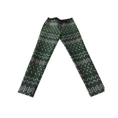 c324ac70fd5 Pantalons Gerard Darel Femme   articles tendance - Videdressing