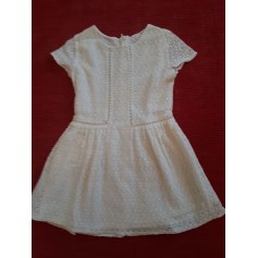 26510c049ecdd Robes Monoprix Fille   articles tendance - Videdressing