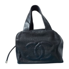 0e46c1bf95b Sacs Chanel Femme occasion   articles luxe - Videdressing