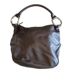 9a2f7a05b8 Sacs en cuir Sequoia Femme : articles tendance - Videdressing