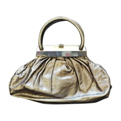 d485a341cb Sacs en cuir Sonia Rykiel Femme : articles luxe - Videdressing