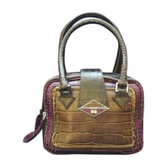 6554496245 Sacs Kenzo Femme occasion : articles luxe - Videdressing