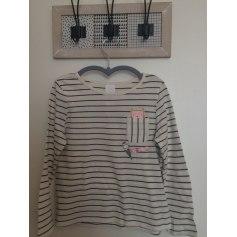 6630583ae7469 Vêtements Palomino Fille : articles tendance - Videdressing