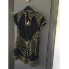 18166bfbfec Robes Skunk Funk Femme   articles tendance - Videdressing