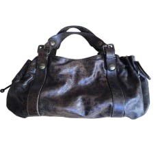 a84e520afc Sacs Gerard Darel Femme occasion : articles tendance - Videdressing