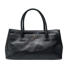 52131b6b82 Sacs Chanel Femme occasion : articles luxe - Videdressing