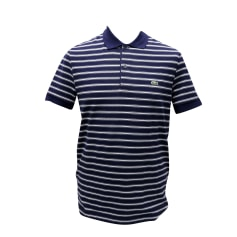 8a1d55f937 Polos Lacoste Homme : articles tendance - Videdressing