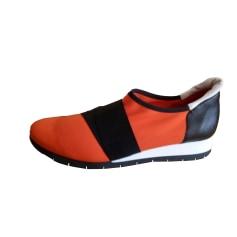 fbb80ccc9efbfb Schuhe Arche Damen gebraucht   Trendartikel - Videdressing