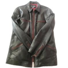 642105d97ef Armani Jeans - Marque Tendance - Videdressing