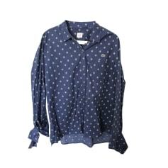 5d8f0a21b7 Vêtements Lacoste Femme : articles tendance - Videdressing