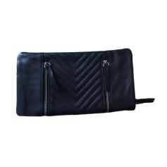 66949501c379d Taschen Damen zu günstigen Preisen - Videdressing