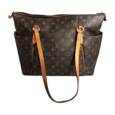 f6659abe6c9 Sacs Louis Vuitton Femme occasion   articles luxe - Videdressing