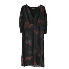 519e58ec703 Robes Antik Batik Femme   articles tendance - Videdressing