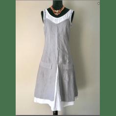 aaa170fb55d Vêtements Maloka Femme   articles tendance - Videdressing