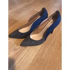 Videdressing FemmeArticles Tendance Vanessa Wu Chaussures EI9DH2W