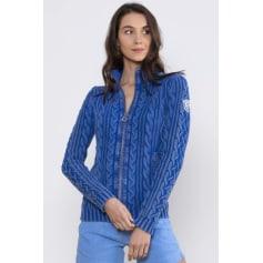 f2247a5cdee Vêtements Escales Femme   articles tendance - Videdressing