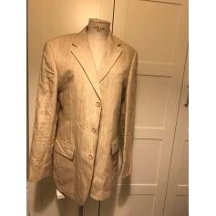 Costume complet Burton  pas cher