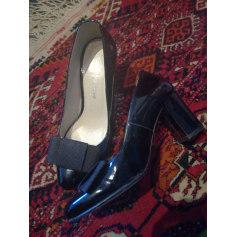 dadd534ed1268c Chaussures Georgia Rose Femme : articles tendance - Videdressing