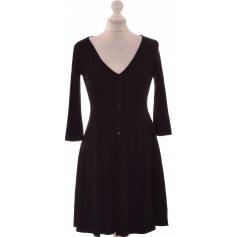 039f68a86d7 Robes Asos Femme   articles tendance - Videdressing