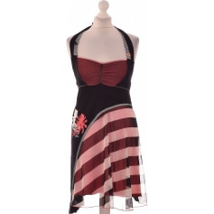 acd132235dc Vêtements LMV La Mode Est à Vous Femme occasion   articles tendance ...