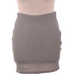 1211d57a484341 Jupes courtes Pimkie Femme : articles tendance - Videdressing
