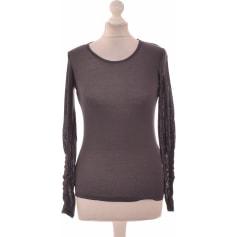 61a6559c90 Vêtements Mado et les autres Femme : articles tendance - Videdressing