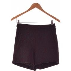 b683321f9f Shorts & Pantacourts Promod Femme : articles tendance - Videdressing