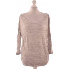 65142655c317 Abbigliamento H M Donna   articoli di tendenza - Videdressing