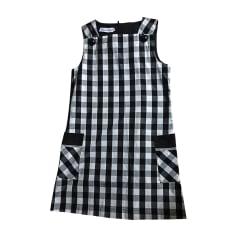 2f07b4921d12d Vêtements Fille de marque   luxe pas cher - Videdressing