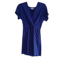 cb86b5cc771 Robes Les Petites... Femme   articles tendance - Videdressing